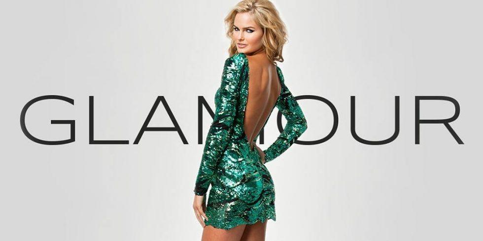 total-shop-slider-dress.jpg.jpg