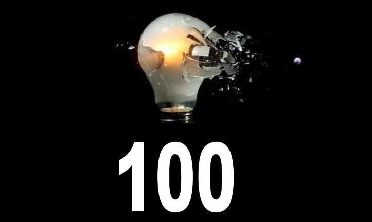 100 Maneras De Ayudar